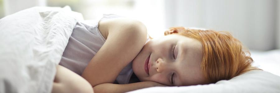 Slaap horoscoop: wat zegt je slaaphouding over je?